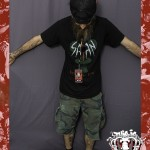 TIHC photobooth Day4-21