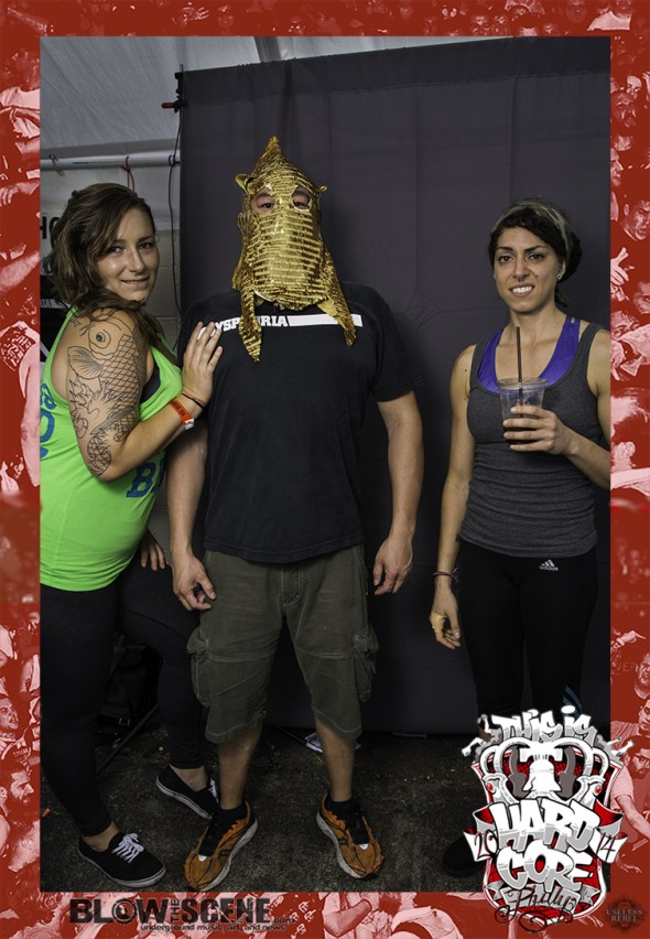 TIHC photobooth Day4-22