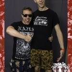TIHC photobooth Day4-27