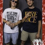 TIHC photobooth Day4-28