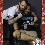 TIHC photobooth Day4-29