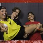 TIHC photobooth Day4-3