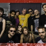 TIHC photobooth Day4-31
