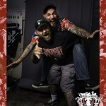 TIHC photobooth Day4-32