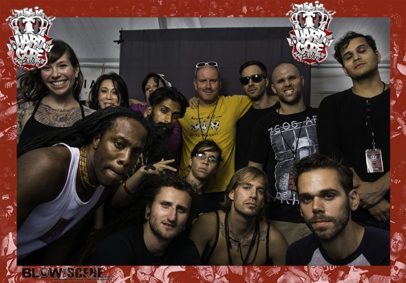 TIHC photobooth Day4-33