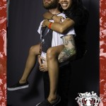 TIHC photobooth Day4-34