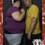 TIHC photobooth Day4-35