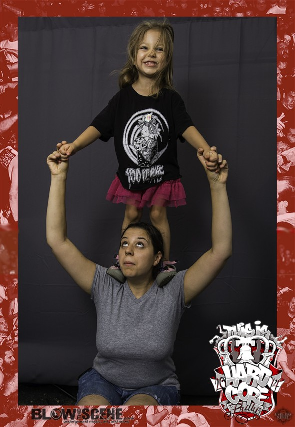 TIHC photobooth Day4-36