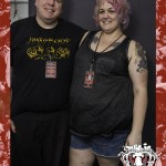 TIHC photobooth Day4-37