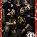 TIHC photobooth Day4-38
