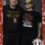 TIHC photobooth Day4-39