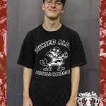 TIHC photobooth Day4-4