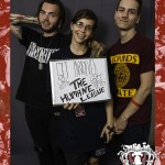 TIHC photobooth Day4-40