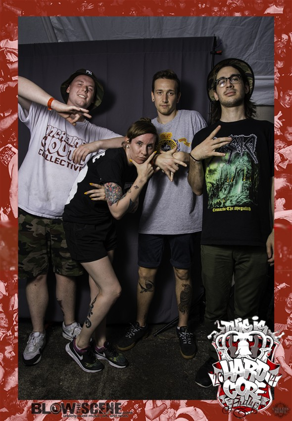 TIHC photobooth Day4-41