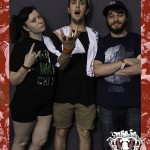 TIHC photobooth Day4-43