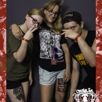 TIHC photobooth Day4-44