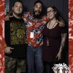 TIHC photobooth Day4-46