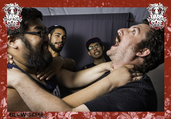 TIHC photobooth Day4-47