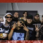 TIHC photobooth Day4-5