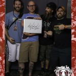 TIHC photobooth Day4-50