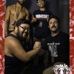 TIHC photobooth Day4-51