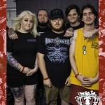TIHC photobooth Day4-7