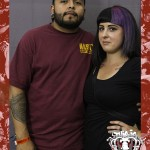 TIHC photobooth Day4-8