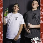 TIHC photobooth day2-10