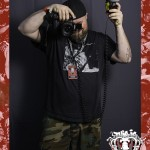 TIHC photobooth day2-12