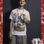 TIHC photobooth day2-13