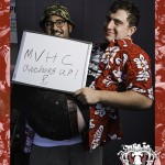 TIHC photobooth day2-14