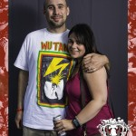 TIHC photobooth day2-15
