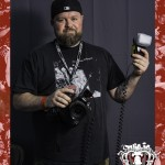 TIHC photobooth day2-16