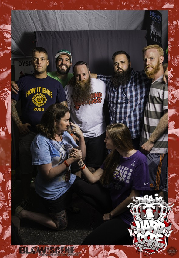 TIHC photobooth day2-22
