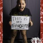 TIHC photobooth day2-25