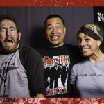 TIHC photobooth day2-28