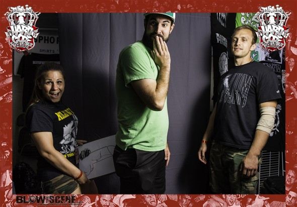 TIHC photobooth day2-29
