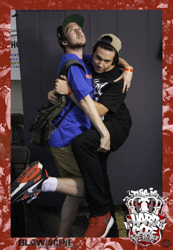 TIHC photobooth day2-3