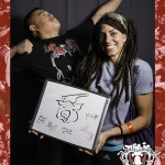 TIHC photobooth day2-30