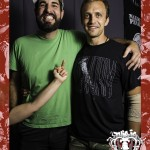 TIHC photobooth day2-31