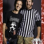 TIHC photobooth day2-32