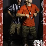 TIHC photobooth day2-38