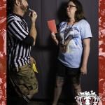 TIHC photobooth day2-39