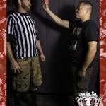 TIHC photobooth day2-40