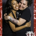 TIHC photobooth day2-41