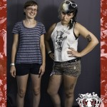 TIHC photobooth day2-5