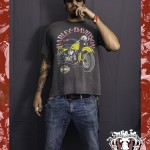 TIHC photobooth day2-6