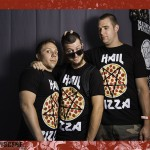 TIHC photobooth day2-8
