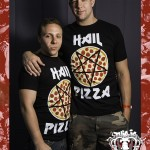 TIHC photobooth day2-9