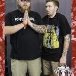 TIHC photobooth day3-1